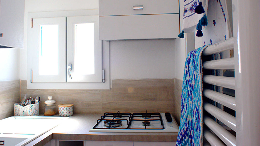 m6_pollina_beach_house
