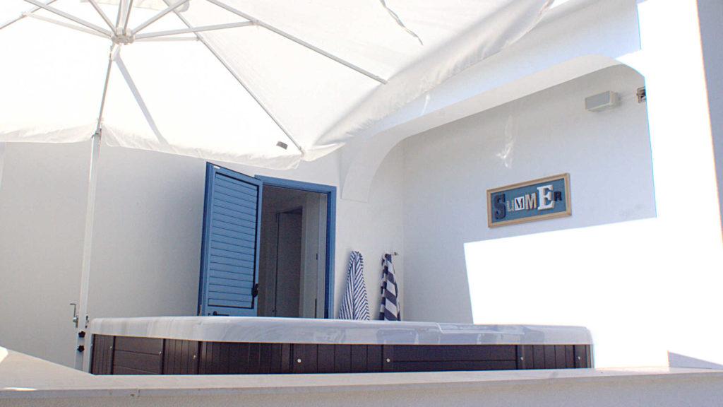 m9_pollina_beach_house